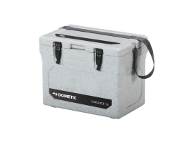 Dometic Cool-Ice WCI-13 Icebox
