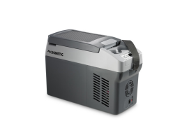 Dometic Portable Refrigerator Compressor CoolFreeze CDF-11