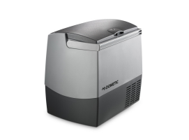 Dometic Portable Refrigerator Compressor CoolFreeze CDF-18