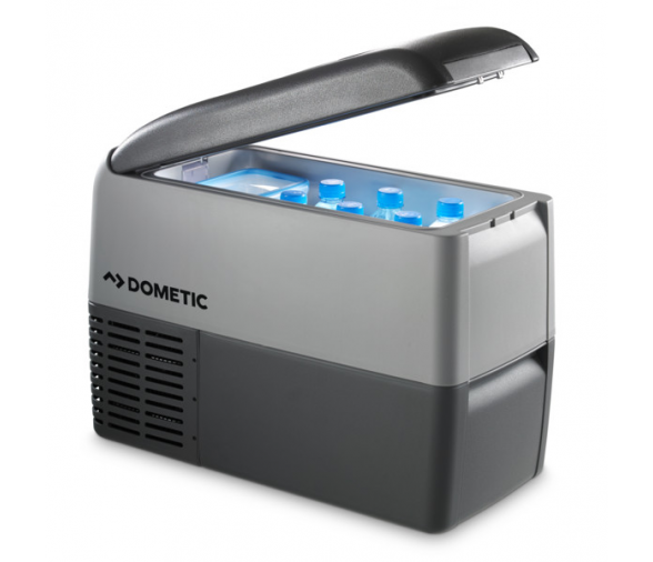 Dometic  Portable Refrigerator Compressor CoolFreeze CDF-26