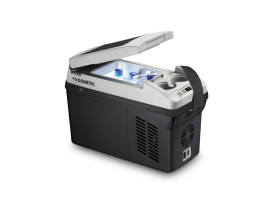 Dometic Portable Compressor Cooler CoolFreeze CF 11