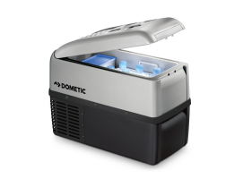 Dometic Portable Compressor Cooler CoolFreeze CF 26