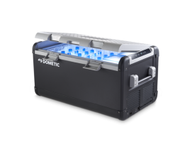 Dometic Portable Compressor Cooler CoolFreeze CFX 100W