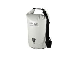Dry Ice Cooler Bag 30 L