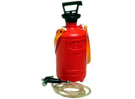Portable Shower 8 Liters