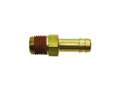 Tang for Quicksilver Threaded Hose