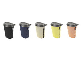 Flextrash Portable Trash 3L