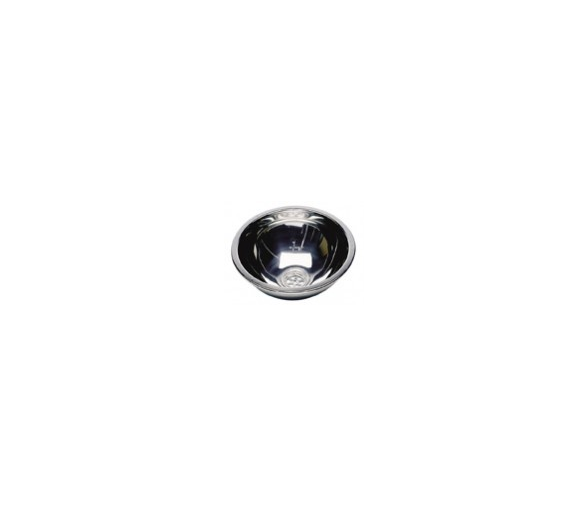 [Imagen: fregadero-inox-redondo-fondo-curvo-1-495...88x506.png]