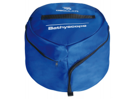 Bathyscope Padded Bag