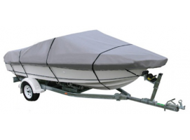Universal Multipurpose Boat cover