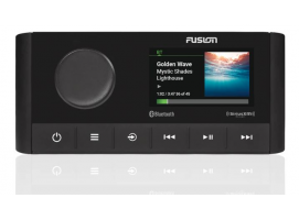 Fusion Apollo RA210 Player