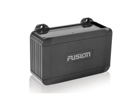 Fusion Black Box Player 300 Series