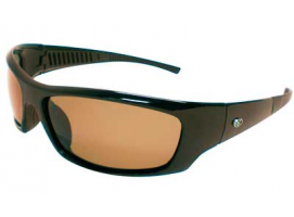 Amberjack Polarized Sunglasses