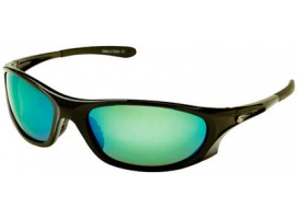 Dorado Polarized Sunglasses