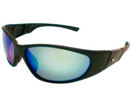 Manta Polarized Sunglasses