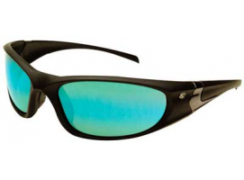 Hammerhead Polarized Sunglasses