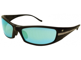 Mako Polarized Sunglasses