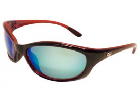Redfish Polarized Sunglasses