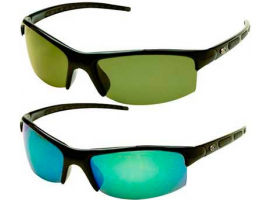 Snook Polarized Sunglasses