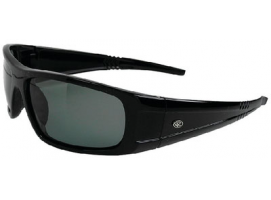 Striper Polarized Sunglasses