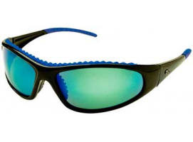 Wafoo Polarized Sunglasses