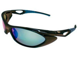 Yellowfin Polarized Sunglasses