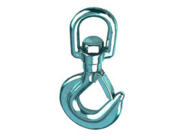 Vinox Inox Slip Hook Heavy Type