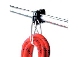 NYLON HOOK FOR ROPE TREM