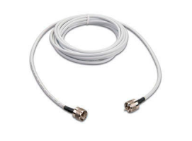 Garmin VHF Interconnect Cable 4.5 m