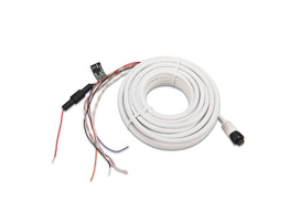 Garmin Data / Power Cable For GPS 19X 10HZ HVS