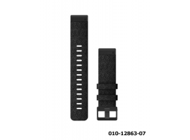 Garmin QuickFit 22 Watch Straps (Nylon)