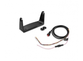 Garmin Second Station Mounting Kit
