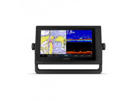 Garmin Plotter Sonda GPSMAP 922xs Plus