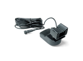 Garmin Intelliducer NMEA 2000 Transom-Mount Sensor