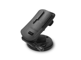Garmin Marine-Cart Mount