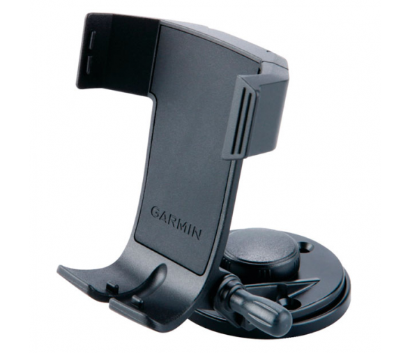 Garmin Boat Support Gpsmap 78 Series