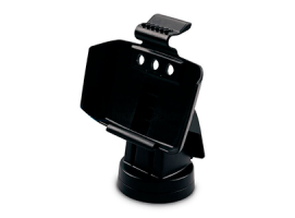 Garmin Quick Release Mount Echo 200-500 Series