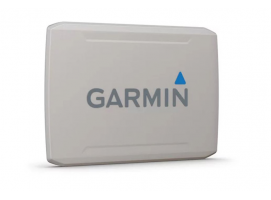Garmin Protection Cap 12 ''