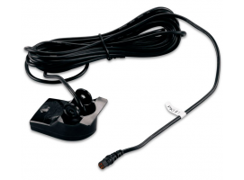 Garmin Mount Transducer 200-77 Khz 500W Echo Serie 4-pin