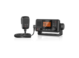 Garmin Fixed Broadcaster VHF 115i
