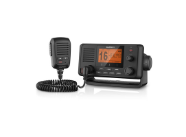 Garmin Fixed Broadcaster VHF 215i AIS