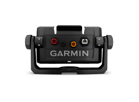 Garmin Tilt Swivel Mount echoMap Plus 72sv