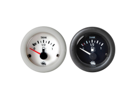 Guardian 24 V Fuel Level Gauge