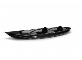 Gumotex Rush 2 Inflatable Kayak