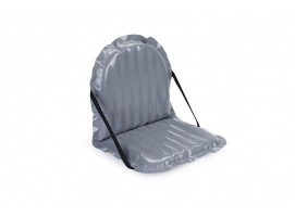 Gumotex Kayak Halibut  Seat