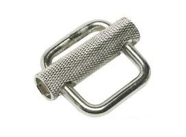 High-Strength Inox Buckle