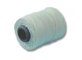 TACKLE YARN FOR SAILS TREM