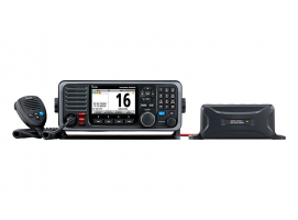 Icom Fixed station VHF GMDSS GM600