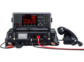 Icom Fixed station Mf/HfGm800