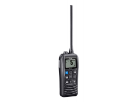 Icom Portable VHF IC-M37